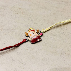 001 Fun & Quirky Rakhis